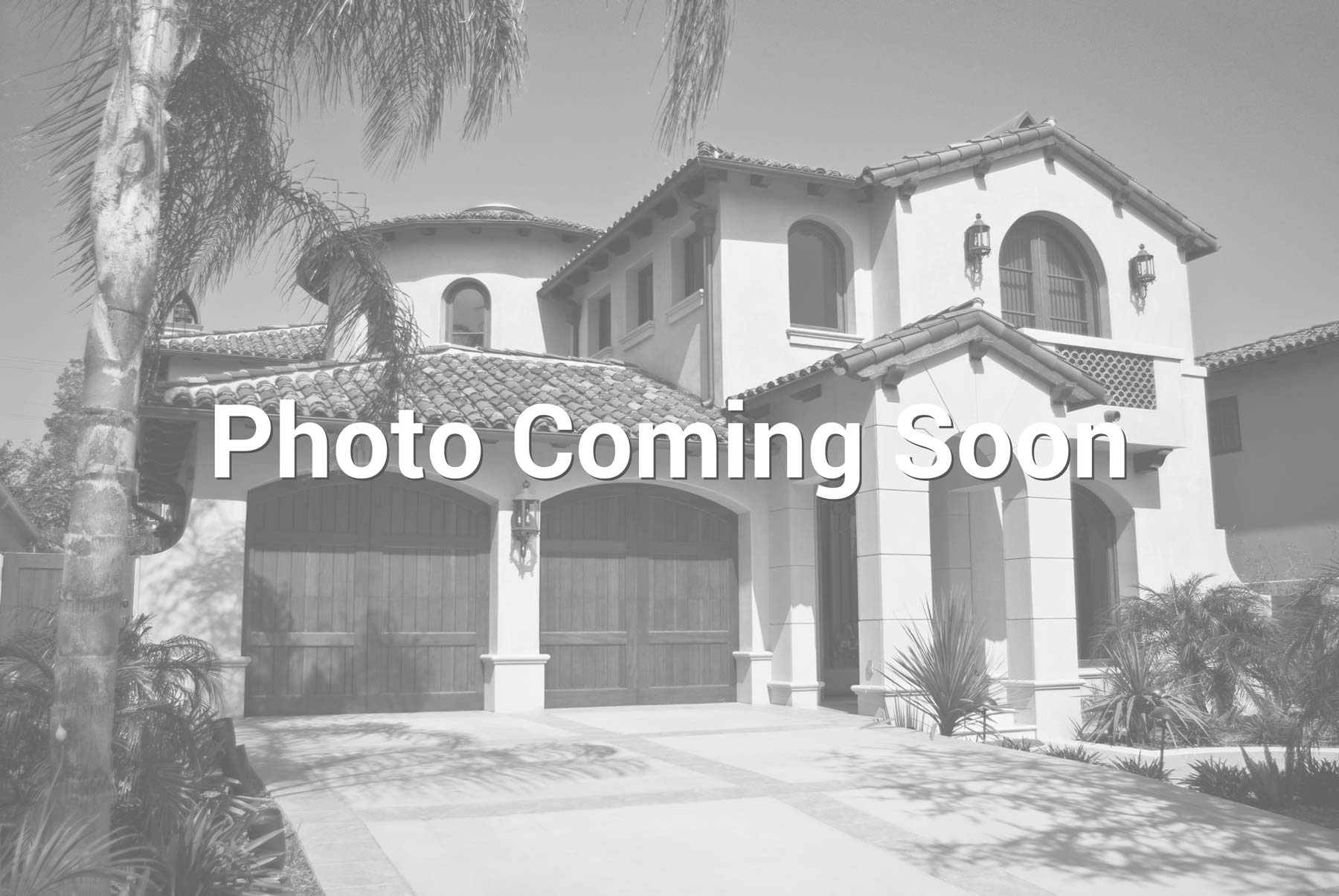 $329,000 - 5Br/3Ba -  for Sale in Riley Village, Summerfield